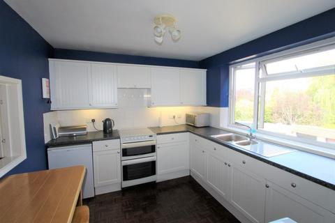 2 bedroom flat for sale - Venita Manor, Leigham Court Road, London, SW16