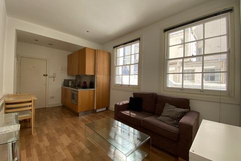 1 bedroom apartment to rent - Paddington, Lancaster Gate, Hyde Park, London W2