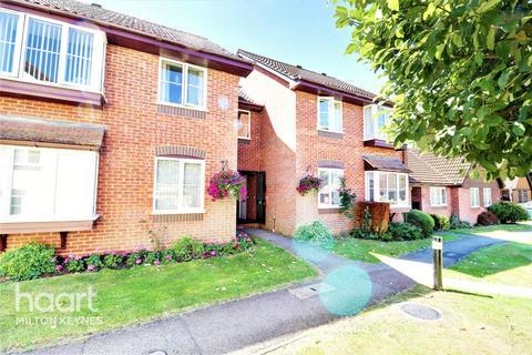 1 bedroom apartment for sale - Eleanor Walk, Woburn Sands