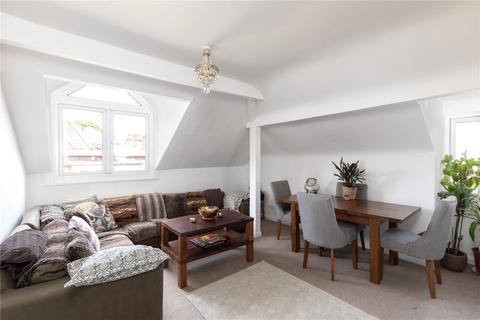1 bedroom apartment - Tierney Road, Streatham Hill, SW2