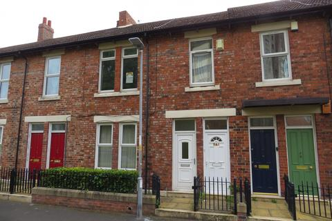 2 bedroom flat for sale - Bensham Avenue, Gateshead