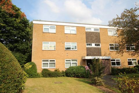 2 bedroom ground floor flat for sale - Trident Close, Sutton Coldfield B76