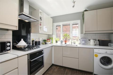 2 bedroom maisonette for sale - Blanchedowne Denmark Hill London SE5 8HL