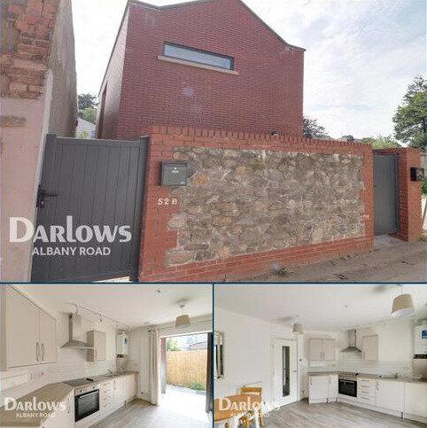 1 bedroom flat to rent - Partridge Lane