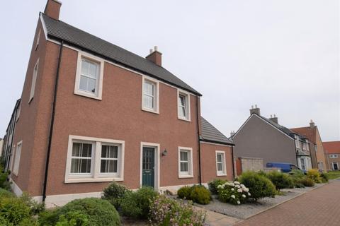 2 bedroom flat to rent - Charleston Road North, Cove, Aberdeen, AB12 3SZ