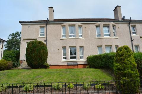 2 bedroom flat for sale - 38 Blairdardie Road, GLASGOW, G13 2AD