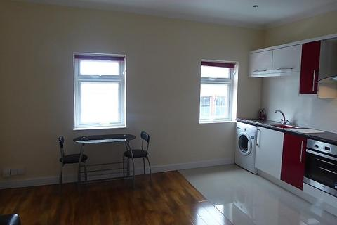1 bedroom apartment to rent - Oxford Road, Reading, RG1