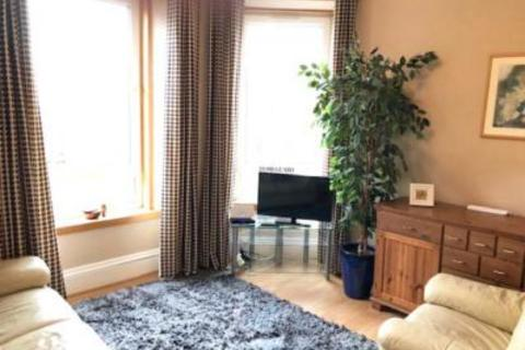 2 bedroom flat to rent - 28 Northfield Place, 2nd Floor Right, AB25