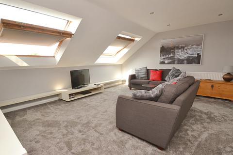 3 bedroom flat for sale - Southbourne