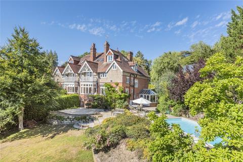 6 bedroom house for sale - Station Road, Wadhurst