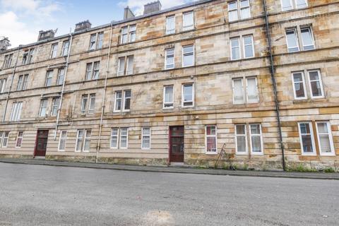 2 bedroom apartment for sale - 93 Middleton Street, Glasgow