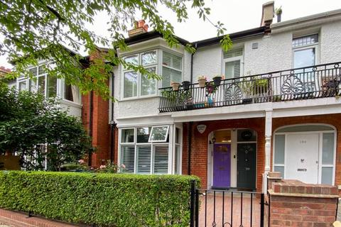 3 bedroom apartment for sale - Southfield Road, Chiswick W4
