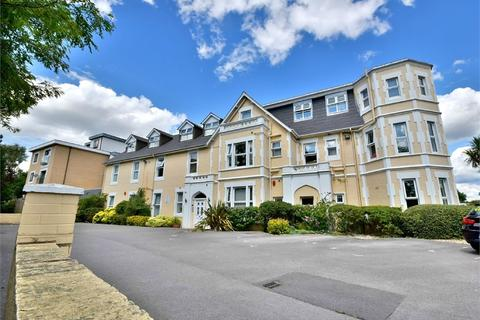 2 bedroom flat for sale - Elmdon Towers, 4 Cambridge Road, Bournemouth