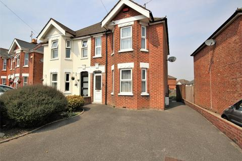 3 bedroom semi-detached house for sale - Jolliffe Road, Poole, Dorset