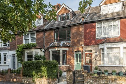 3 bedroom terraced house for sale - Somerset Road Orpington BR6
