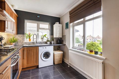 2 bedroom maisonette for sale - Brampton Road, Bexleyheath, Kent, DA7