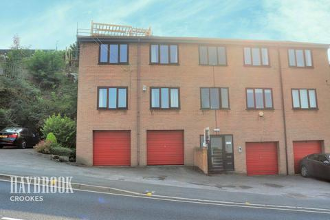2 bedroom apartment for sale - Kimberley Court, SHEFFIELD