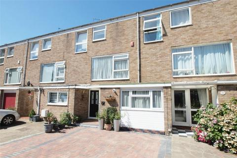 4 bedroom terraced house for sale - Cornford Close, Bromley, Kent