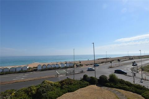 2 bedroom apartment for sale - Francome House, Brighton Road, Lancing, West Sussex, BN15