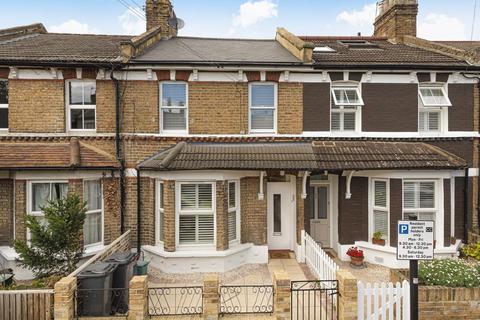1 bedroom flat for sale - Glebe Street, Chiswick