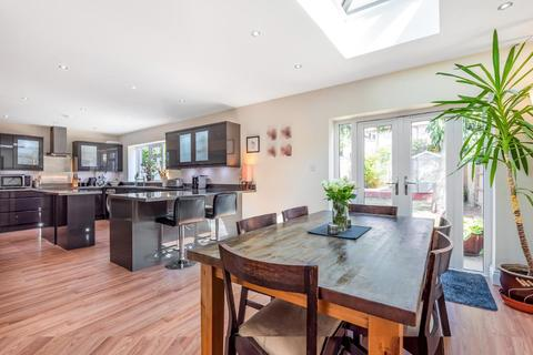 4 bedroom semi-detached house for sale - Cherry Walk, Hayes