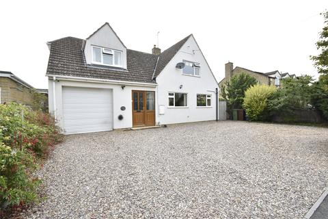 4 bedroom detached house for sale - Cleeve Road, Gotherington, CHELTENHAM, Gloucestershire, GL52