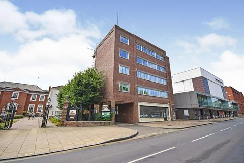 2 bedroom apartment for sale - Noverre House, Theatre St, Norwich