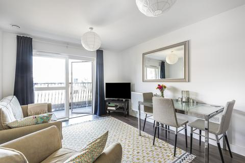 2 bedroom flat for sale - Adenmore Road London SE6