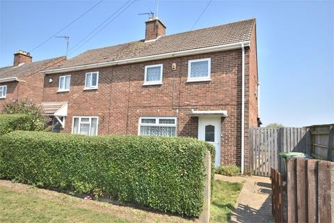 2 bedroom semi-detached house for sale - North Lynn