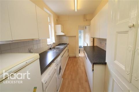 3 bedroom terraced house to rent - Draper Street