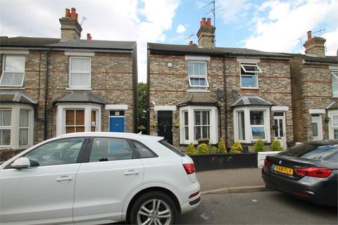 3 bedroom semi-detached house for sale - Morant Rd, Colchester