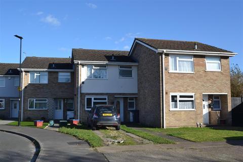 3 bedroom terraced house for sale - Target Close, Bedfont