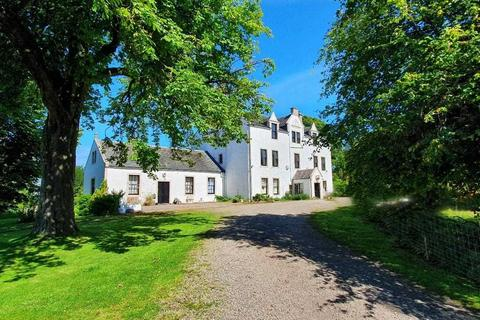 2 bedroom apartment for sale - Cathlaw House, Torphichen