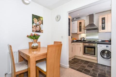 2 bedroom flat for sale - Staines-Upon-Thames,  Surrey,  TW19