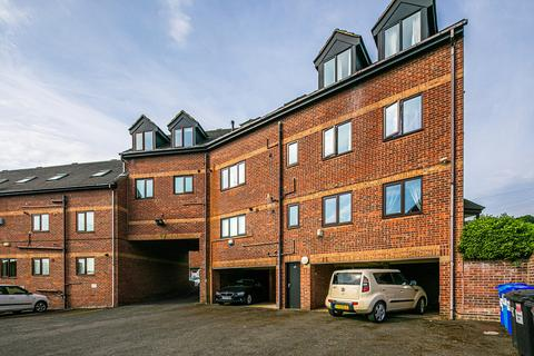 2 bedroom apartment for sale - Ainsley Road, Crookes