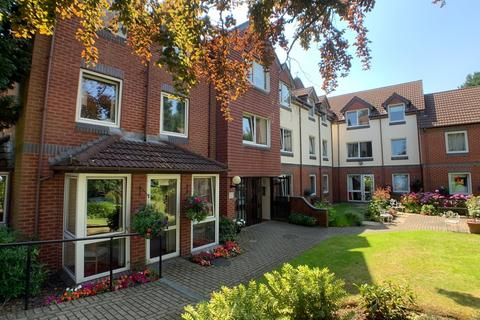 2 bedroom apartment for sale - Blythe Court, Grange Road, Solihull