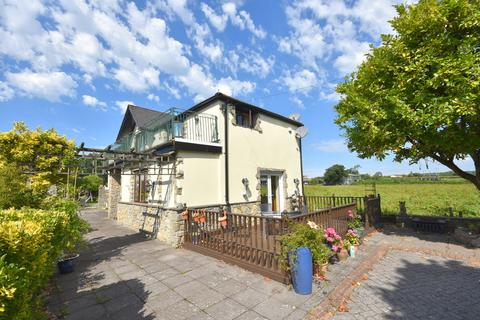 3 bedroom detached house for sale - The Old Stables, Sully Road, Penarth, CF64 2TQ
