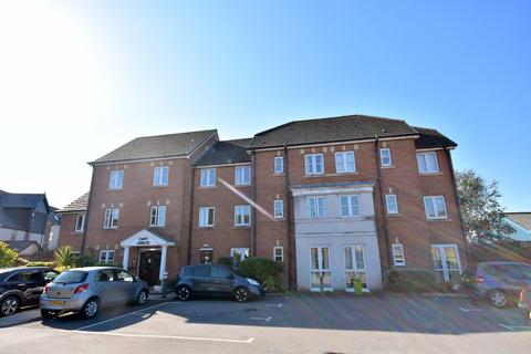 1 bedroom flat for sale - Flat 40, Cwrt Jubilee, Plymouth Road, Penarth, CF64 3DQ