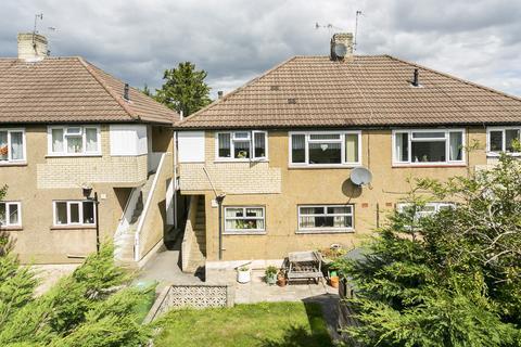 2 bedroom maisonette for sale - Queens Road, Tunbridge Wells