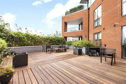 3 bedroom apartment for sale - Devonshire Place, Childs Hill, NW2