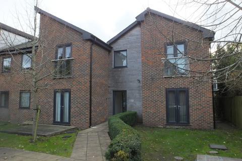 1 bedroom apartment to rent - 90 Waterloo Road, Freemantle