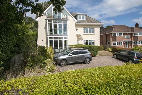 2 bedroom apartment for sale - Springfield Road, Poole, Dorset, BH14