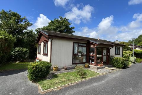 2 bedroom detached bungalow for sale - The Terrapins, Eastern Green