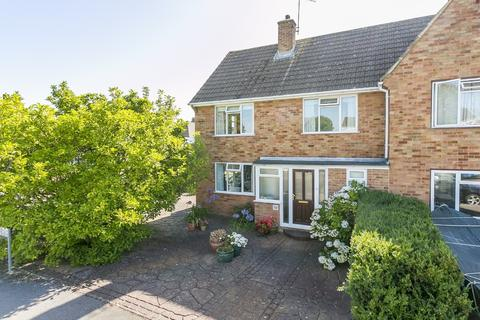 4 bedroom semi-detached house for sale - Stainer Road, Tonbridge
