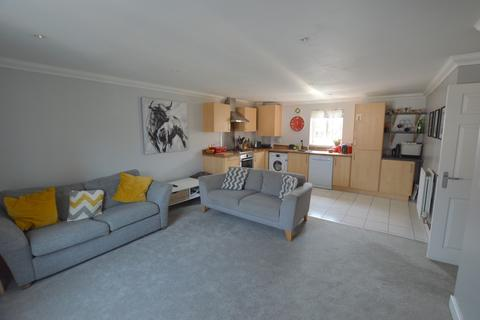 3 bedroom apartment for sale - Turners Court, Melksham