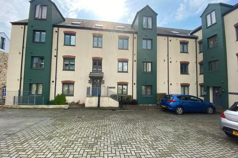 2 bedroom apartment to rent - Penryn, Cornwall