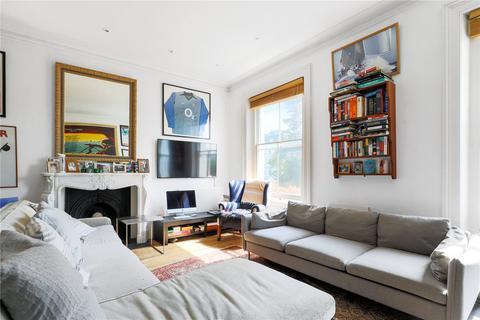 1 bedroom flat to rent - St. Stephens Gardens, London