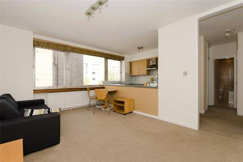 1 bedroom flat for sale - Coniston Court, Kendal Street, Hyde Park, London
