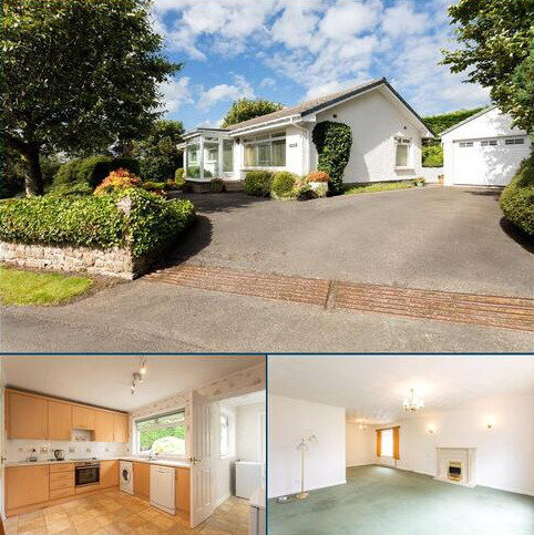 4 bedroom detached house for sale - Lambhill Farm, By Strathaven, South Lanarkshire, ML10