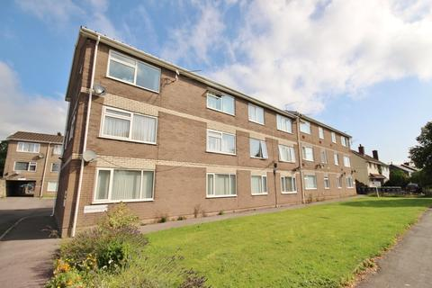 2 bedroom flat for sale - Melbourne Court,Tyn-y-Parc Road, Whitchurch